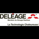 logo deleage