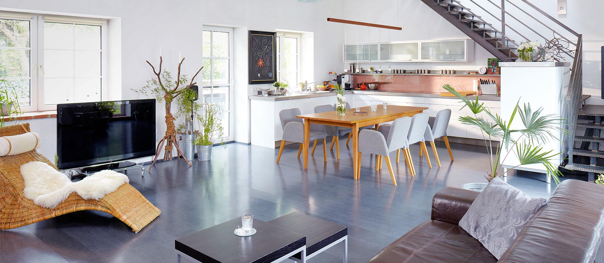domotique commande distance pose d 39 alarmes vers. Black Bedroom Furniture Sets. Home Design Ideas